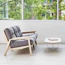 seating old bones furniture company