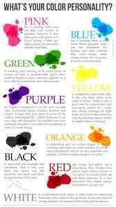 office design office color combinations office staff uniform