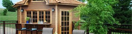 catalina pool cabana summerwood