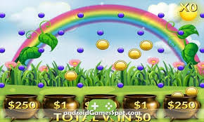 paid apk free lucky l leprechaun slots paid apk free