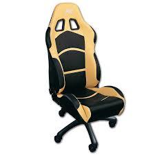 office chair racing u2013 cryomats org