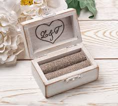 Wedding Ring Holder by Best 25 Ring Holders Ideas On Pinterest Diy Ring Holders Diy