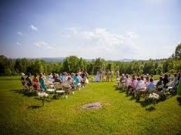 Cheap Wedding Venues In Nh 110 Best Wedding Venue Ideas U0026 Inspiration Images On Pinterest