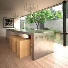 bathroom extraordinary kitchen cabinet plan modern island