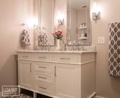 Free Bathroom Makeover - 2 900 luxury looking bathroom remodel lovebecreate com