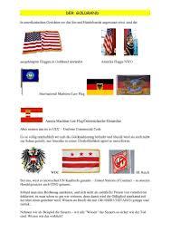 Flags Of Nations Images Staatenlos Info Comedian Neue Weltordnung Der Faschisten 5 Reich