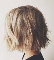 front and back views of chopped hair 40 best short hairstyles 2014 2015 the best short hairstyles