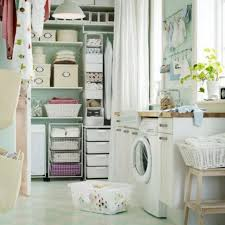 Small Laundry Room Decorating Ideas 65 Cool Small Laundry Room Decorating Ideas Nautigalia