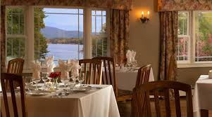 new london inn new hampshire romantic getaways