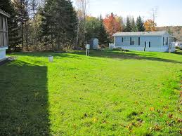 maine rv lots for sale rv property
