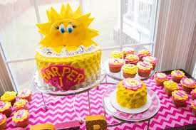 1st birthday party ideas for kara s party ideas you are my themed birthday party