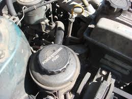 car suspension repair how to diagnose car suspension problems