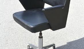 fauteuil de bureau lena fauteuil de bureau conforama metamorfosi me