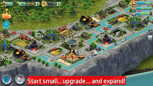 100 home design story android download restaurant story 2