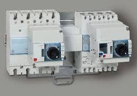 transfer switches u2013 is it necessary for your portable generator