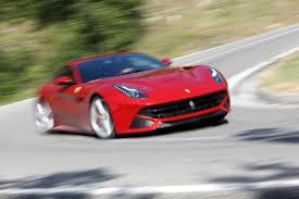 Ferrari F12 Drift - ferrari f12berlinetta review videos u0026 galleries rev to the limit