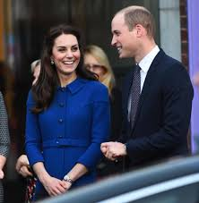 Where Do Prince William And Kate Live Prince William Has Barely Put A Foot Wrong Apart From His Dad