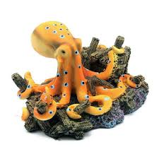 nuolux coral ornaments for aquariums fish tank artificial coral