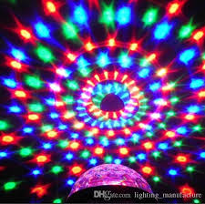led christmas lights mini rgb led magic stage effect outdoor led christmas