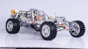 baja buggy baja perth 1 5 scale rc baja buggy u0026 more