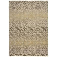 Charleston Rugs Rugs Charleston Summerville Mount Pleasant And Goose Creek