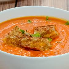 sweet pea u0027s kitchen roasted tomato bisque