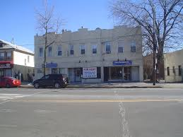 commercial store front for rent dlr4032 d lucas realty