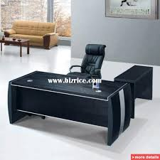 Cheap Modern Office Furniture by Cheap Contemporary Furniture Office Furniture Online Cheap Modern