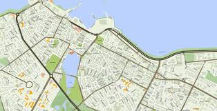 Orlando Tourist Map Pdf by Maps Update 600339 Tourist Map Of Reykjavik U2013 Reykjavik Tourist
