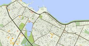 Orlando Tourist Map Pdf by Maps Update 600339 Tourist Map Of Reykjavik U2013 Reykjavik Tourist