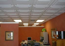 Spray Paint Ceiling Tiles by Arresting Drop Ceiling Supplies Home Depot Tags Home Depot Drop