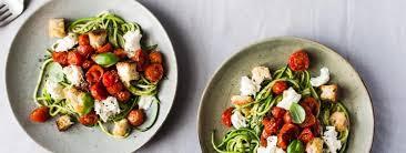 cuisiner mais 5 recettes healthy mais qui donnent vraiment envie shōko