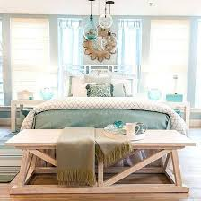 beach style bedrooms beach decor for bedroom best coastal bedrooms ideas on master