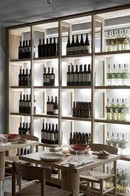 ristoranti zona porta venezia il mondo in tavola i 50 migliori ristoranti stranieri di