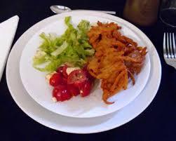 cuisine indien cuisine lotus indien speciality cuisine