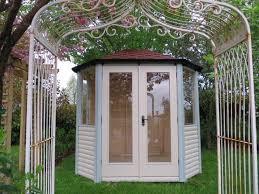 summer house garden rooms northern ireland