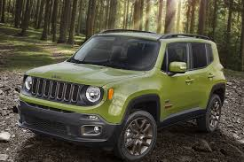 jeep renegade jeep renegade built in italy inspired by moab wsj