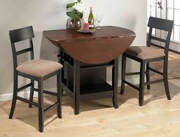 dinning round dining table for 8 extending table and chairs wood