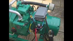 onan engine wiring onan engine john deere repower need schematic