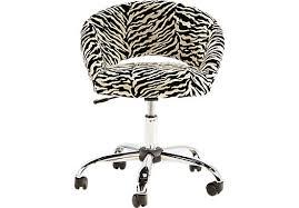 Zebra Desk Accessories Desk Accessories Desk Accessories Zebra