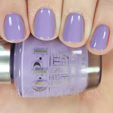 opi infinite shine iconic collection part 2 swatches u0026 review