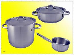 ustensile de cuisine professionnel cuisine ustensile de cuisine en r best of ustensile de cuisine