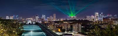 4 star hotel in orchard gateway singapore book online hotel jen