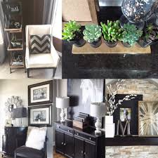home decor u2013 styled to inspire