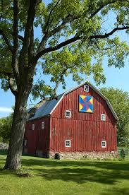 Barn Quilts For Sale Barn Quilts Of Black Hawk County Cedar Falls Tourism U0026 Visitors