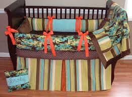Camo Crib Bedding For Boys Camouflage Baby Bedding Boys Vine Dine King Bed Camouflage