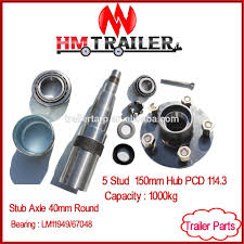tractor trailer axle tractor trailer axle suppliers and