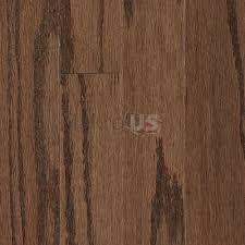 engineered makrous com sale 30 70 discounts carpet