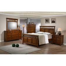 Piece Bedroom Set Waternomicsus - Zurich 5 piece bedroom set