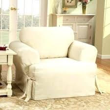 cotton slipcovers white couch covers slipcover loveseat canada